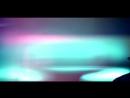 Angreji Desi - DJ Barkha Kaul Remix (Official)
