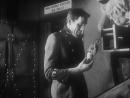 Ева хочет спать (Польша, 1957) комедия, Станислав Микульский, советский дубляж