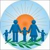 Центр защиты и помощи семьям
