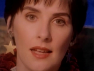 Enya - Book Of Days (Official Music Video)