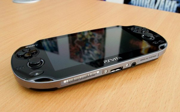 новая микропрограмма для Alcatel One Touch Pixi 7