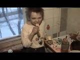 Очная Ставка 28.02.2015 - Родители превтратили своего Сына в маленького Зверя!