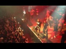 O T Genasis CoCo Live at Webster Hall with Wiz Khalifa