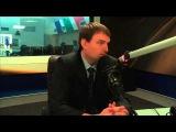 Сергей Войченко: Еще будет очень много интересного в расследовании убийства Бузины