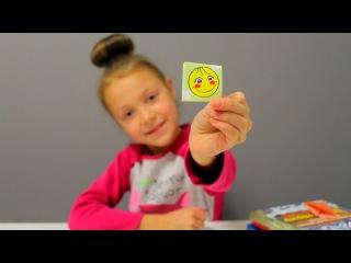 Закладки своими руками. Как сделать закладки своими руками видео для детей