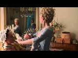 I want Candy - Marie Antoinette