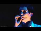 Placebo - English Summer Rain [Soulmates Never Die HD]