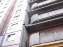 Виктор Блуд - Подъем на шестой этаж без страховки