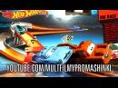 Vlog - Машинки Хот Вилс в американском магазине игрушек Toys'R'Us - для Кубка Победы