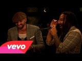 Gentleman, Ky Mani-Marley &amp Campino