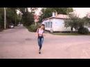 Если бы клип Hideaway снимали на кавказе