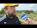 О белорусских киви папайях и осьминогах репортаж из зоны экономического чуда