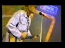 Геннадий Богданов Моя малышка (Изабель-шоу, 1994, VHS-Rip)