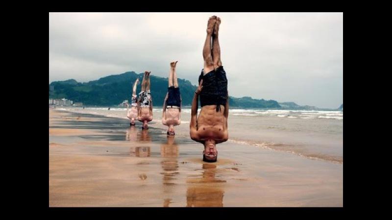 Мистика Йоги.Путь к самадхи.Последам тайны