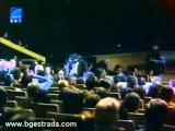 Бисер Киров - Дъжд (1998)