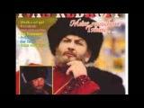 Ivan Rebroff - Solang ein Stern am Himmel steht