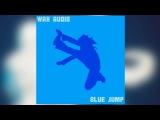 Van Halen, New Order, Duran Duran, Tears For Fears, 80's Mashup by Wax Audio