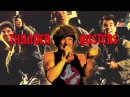 Thunder Busters (AC/DC vs Ghostbusters Mashup) by Wax Audio