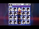A Hard Girls' Night (The Beatles Motley Crue Mashup by Wax Audio)