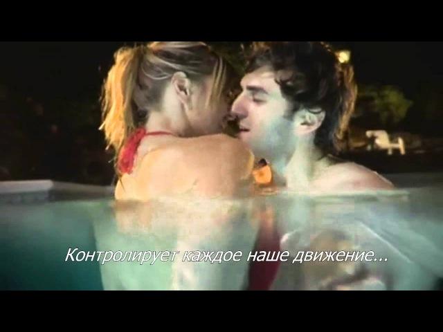 Фильм ужасов Sims RUS SUB