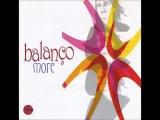 Balanco - More