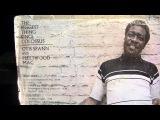 Otis Spann - Ain't Nobody's Business