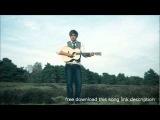 Charlie Simpson - Hold On