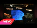 Bombay Bicycle Club - Home By Now