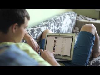 Love story интернет знакомство