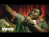 Sean Kingston - Me Love (Official Music Video)