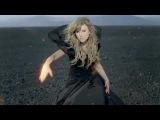Sunrise Irene Nelson -(Official Music Video)