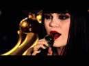 Who You Are VEVO Presents Jessie J, Live in London