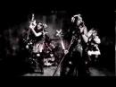 DESTROSE MAZE Music Video Sample