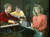 808 STATE-NIMBUS-GRANADA TONIGHT-1992.