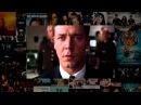 Игры разума (2001) Русский Трейлер