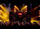 Nero Guilt Live @ Radio 1's Big Weekend 2011