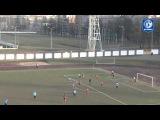 Чемпионат-2014 (Д2). 30 тур. ФК Витебск - ФК Гранит 0:0