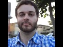 Curtis Lepore: When things move too fast