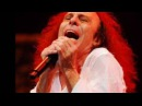 Ronnie James Dio - Rainbow Eyes