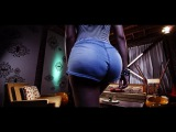 E 40 &amp Too Short - Slide Through feat. Tyga (OFFICIAL VIDEO)