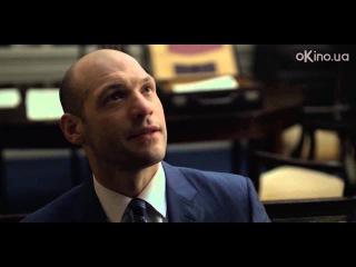 Карточный домик (House of Cards) 2013. Трейлер первого сезона. Русский язык [HD]