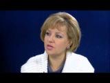 Родина Н.В. интервью на канале ТВ