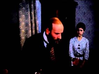 Эпизод из Двадцать шесть дней из жизни Достоевского
