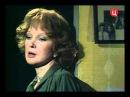 Песни войны в исполнении Людмилы Гурченко 1 часть