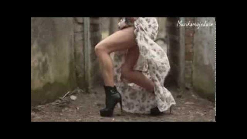 Djordje Balasevic ♥ Devojka sa cardas nogama