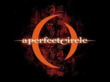2. Magdalena - A Perfect Circle