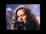 Pearl Jam - Black (MTV Unplugged)