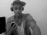 Roy Davis Jr - Gabriel (Loopy Cover)