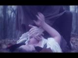 Фильмы ужасов 2014 - Кантемир (2014) Смотреть онлайн фильм ужасов Ужасы Официальный на русском