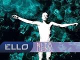 Max Barskih - НЕБО (история четвертая)